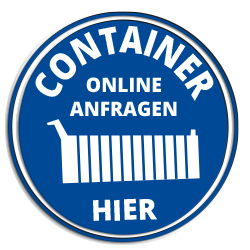 stoerer-container.png
